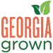Georgia Grown